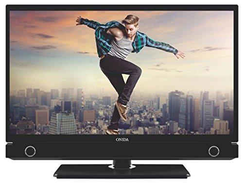 ONIDA LEO32HRZ 32 Inches HD Ready LED TV