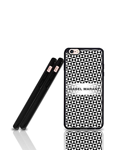 apple-iphone-6-47-inch-protective-skin-brand-isabel-marant-protective-skinfor-apple-iphone-6s-47-inc