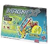 Mega Brands Magnext Special Parts Supercombo Box 100Ct