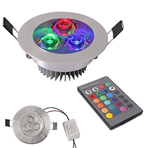 3w-lampe-a-led-multicolore-spot-plafonnier-encastre-avec-telecommande-ir