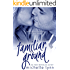 Familiar Ground (English Edition)