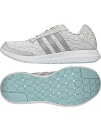 best sneakers f8c07 f9488 adidas Element Refresh MP W, Chaussures de Running Entrainement Femme