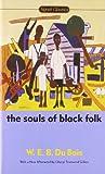 The Souls of Black Folk (Signet Classics)
