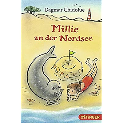 Download Millie An Der Nordsee Pdf Free Tobywhitaker