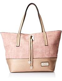 XTI 85922, Shopper para Mujer, 46x30x11 cm (W x H x L)