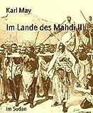 'Im Lande des Mahdi III: Im Sudan' von Karl May