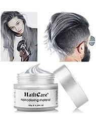 Suchergebnis Auf Amazon De Fur Haarfarbe Manner Haarstyling