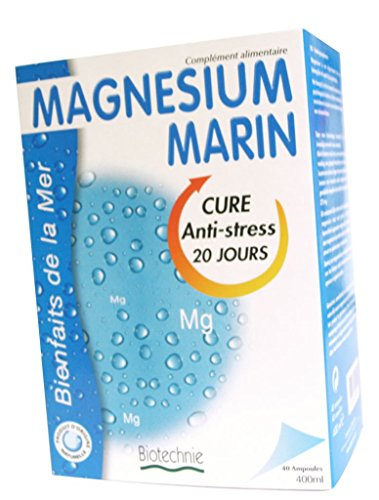 biotechnie-magnesium-marin-cure-40-ampoules-contre-le-stress