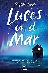 Luces en el mar (Spanish Edition)