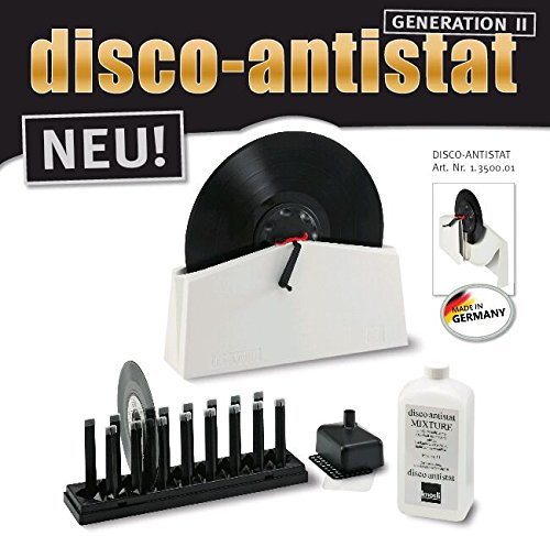 knosti-disco-antistat-vinyl-record-cleaning-machine-cleaner-kit-generation-2-new-2016-version
