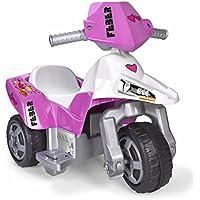 Feber - Trimoto Sweety 6V (Famosa 800009608)
