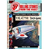 The Rolling Stones From the Vault - Live At the Tokyo Dome