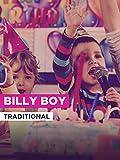 Billy Boy im Stil von