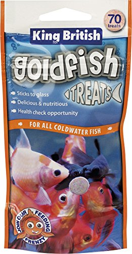 king-british-goldfish-treats-70-treats
