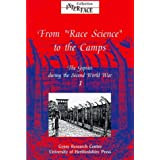 The Gypsies During the Second World War: From Race Science to the Camps v.1: From Race Science to the Camps Vol 1 (Interface Collection) by Henriette Asseo (Foreword), Karola Fings (1-Sep-1997) Paperback