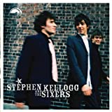 Songtexte von Stephen Kellogg and The Sixers - Stephen Kellogg and The Sixers