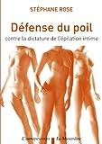 Image de Défense du poil (ATTRAPE-CORPS)