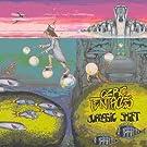 Jurassic Shift ( 2 Cdd )