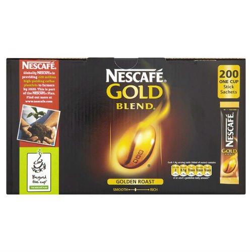 nescafe-gold-blend-200-one-cup-stick-sachets