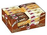 Fritt Toffee Kaustreifen Kaubonbon 30 Stück