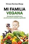 https://libros.plus/mi-familia-vegana-consejos-de-tu-pediatra-para-una-alimentacion-saludable-y-equilibrada/