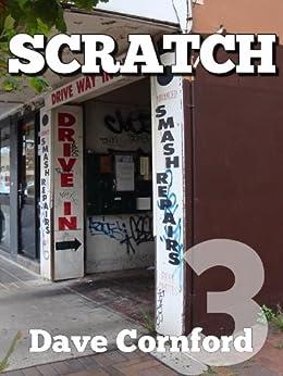 Scratch - Advanced Smash Repairs Episode 3 by [Cornford, Dave]