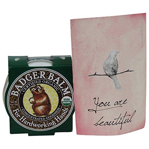 badger-balm-balsamo-mani-ecobio-per-la-pelle-secca-e-ruvida-sollievo-da-eczema-e-psoriasi-21-gr