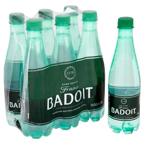 badoit-sparkling-natural-mineral-water-6-x-500ml