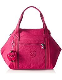 Kipling Damen Art S Shopper, 44x27x0.1 cm