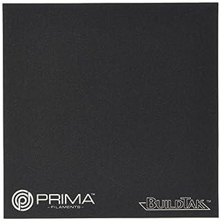 BuildTak 3D Print Surface - 165 x 165 mm (6,5´ x 6,5´)