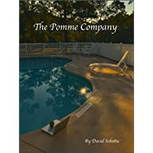 The Pomme Company (English Edition)