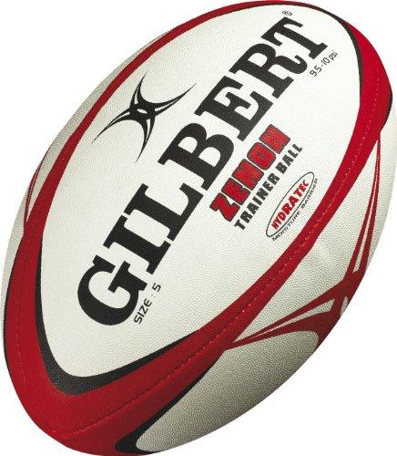 gilbert-zenon-trainer-rugbyball-rot-schwarz-4