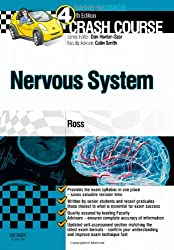 Crash Course Nervous System, 4e