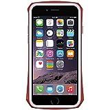 SeidioTETRAProSchutzhüllefür AppleiPhone6 rot