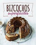 Bizcochos superfaciles (PRACTICA)