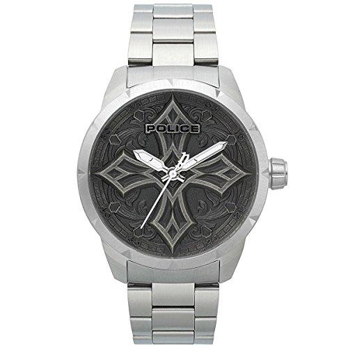 Reloj Police para Hombre PL15396JS.57M