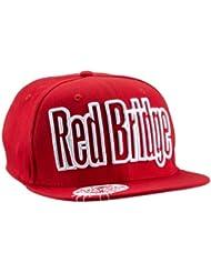Redbridge Herren Baseball Cap R31756