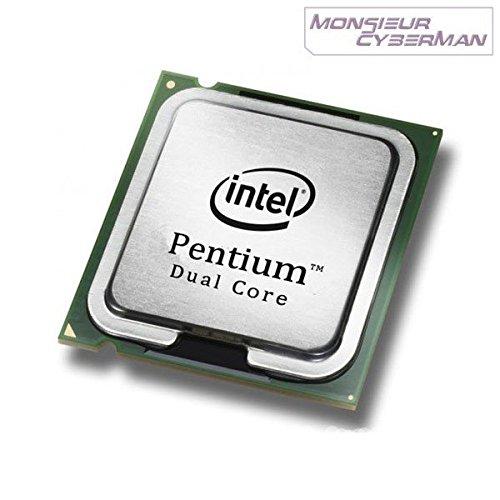 processore-cpu-intel-pentium-dual-core-820-28-ghz-2-mb-800-mhz-lga775-sl8cp-pc