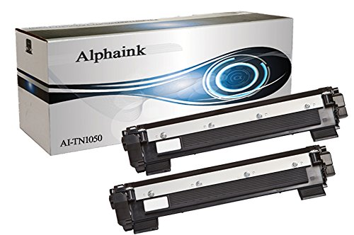 kit-2-ai-tn-1050-kit-2-toner-compatibili-per-brother-hl1110-hl1112a-hl1210-dcp1510-dcp1512-dcp1512a-