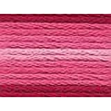 Coats-Anchor Perlgarn Stärke 8 10 g Stärke 8 01204 10 g