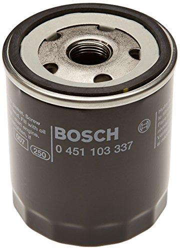 Bosch 0451103337 FILTRO OLIO