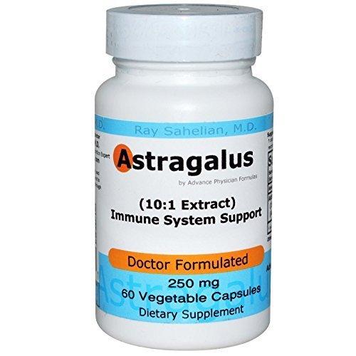 avanzata-physician-formule-inc-astragalus-250-mg-60-capsule-vegetariane