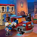 LEGO-Overwatch-Resa-dei-Conti-a-El-Dorado-75972