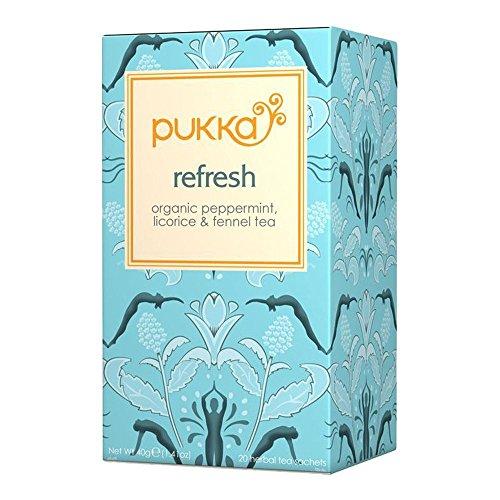 organic-refreshing-herb-20bags