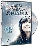 Una Señal Invisible [DVD]