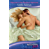 Pleasured in the Playboy's Penthouse (Mills & Boon Modern Heat)