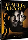 Beauty and the Beast - Saison 2 (dvd)