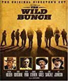 The Wild Bunch [HD DVD] by William Holden