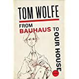 Tom Wolfe (Autore)   Acquista:   EUR 7,01