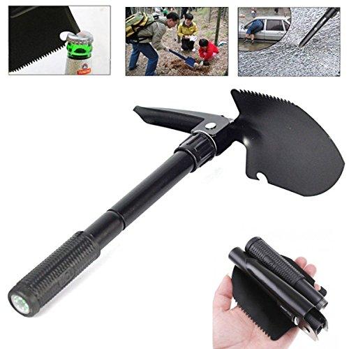 oenbopo-garden-foldable-shovel-army-military-folding-spade-shovel-pick-axe-camping-metal-detecting-m